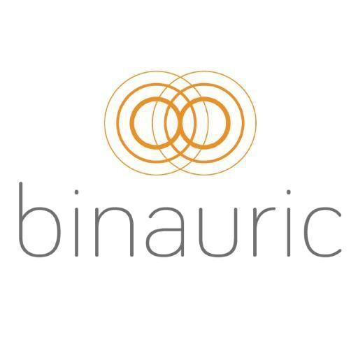 Binauric