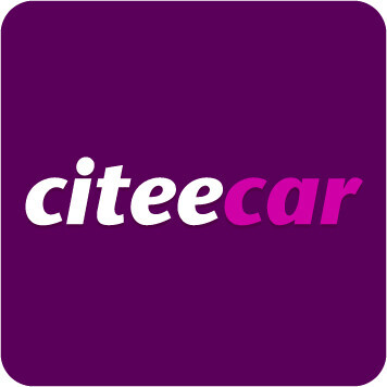 CiteeCar
