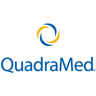 Careers@Quadramed