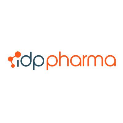 IDP Pharma