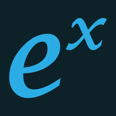 Exponential Inc.