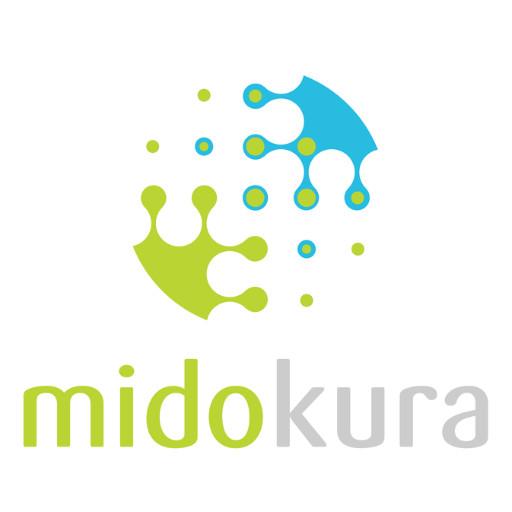 Midokura