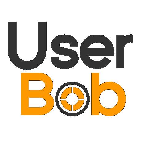User Bob