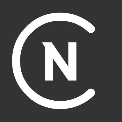 newscase GmbH