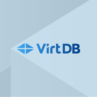 VirtDB