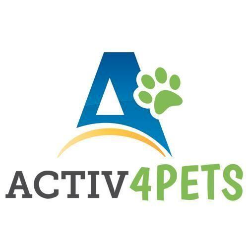 Activ4Pets