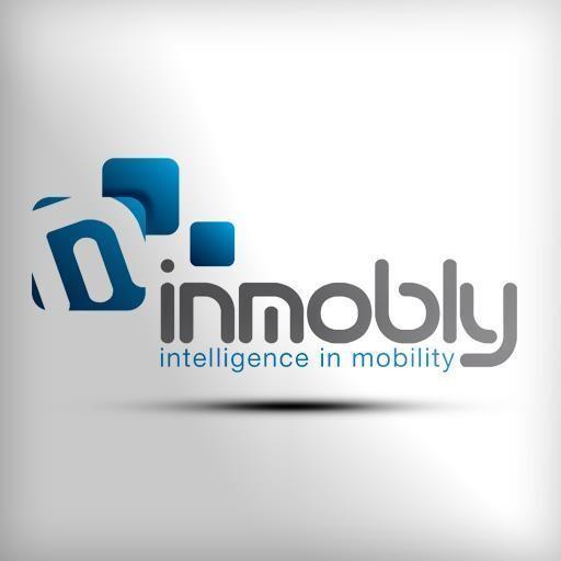 inmobly