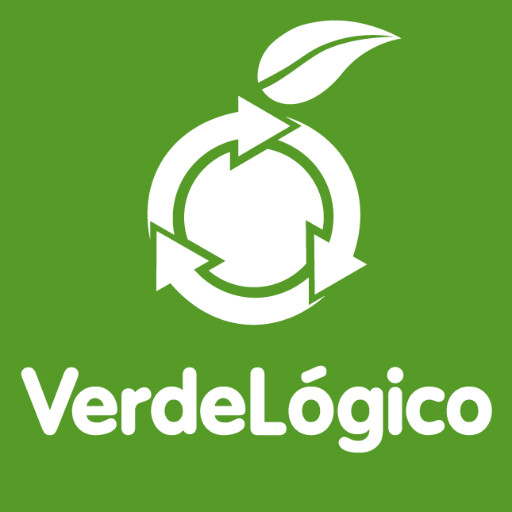 VerdeLógico