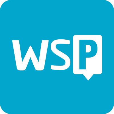 wesmartPark - Servicios de gestión integral para parkings