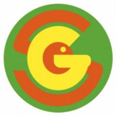 GrocTech Solutions Pvt. Ltd.