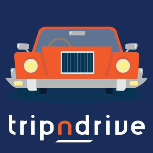 Tripndrive