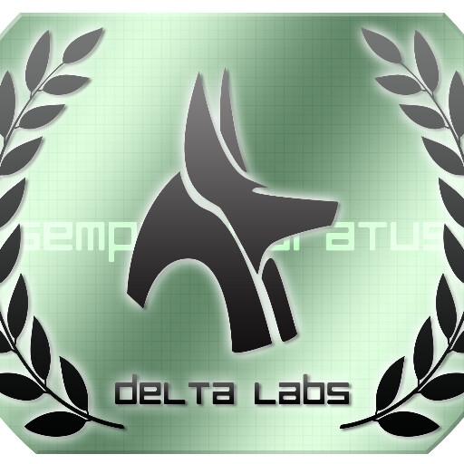 Revue Labs