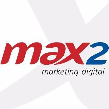 Max2 Mkt Digital