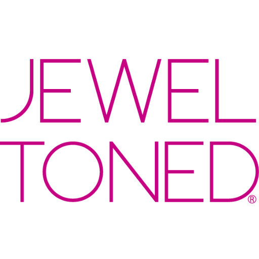 jeweltoned