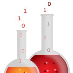 Data Elixir