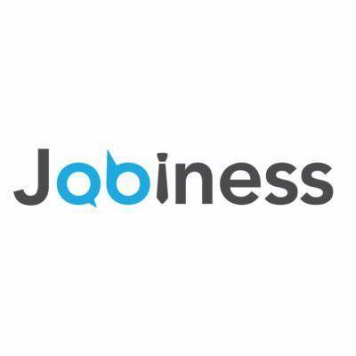 Jobiness