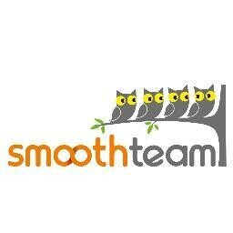SmoothTeam