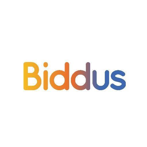 Biddus