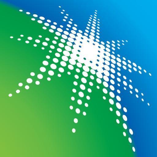 Aramco Overseas Company