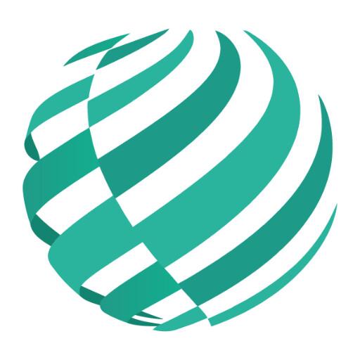 UBI Global