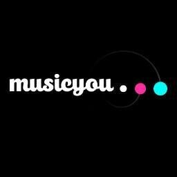 musicyou