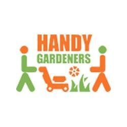 Handy Gardeners