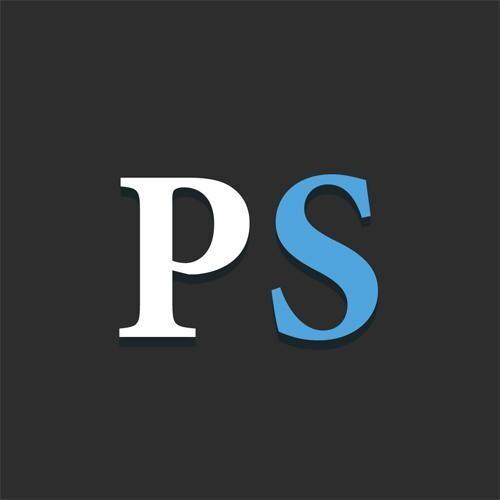 PicsaStock