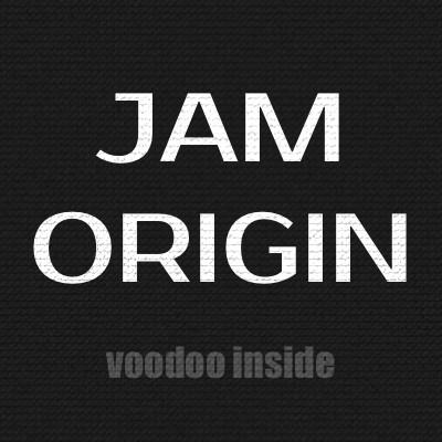 JamOrigin