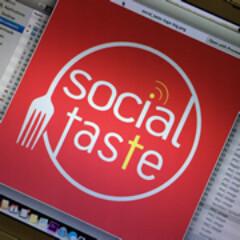 SocialTaste