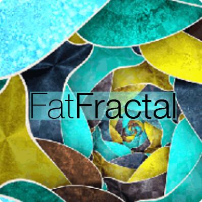 FatFractal