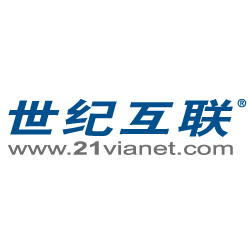 21Vianet Group, Inc.