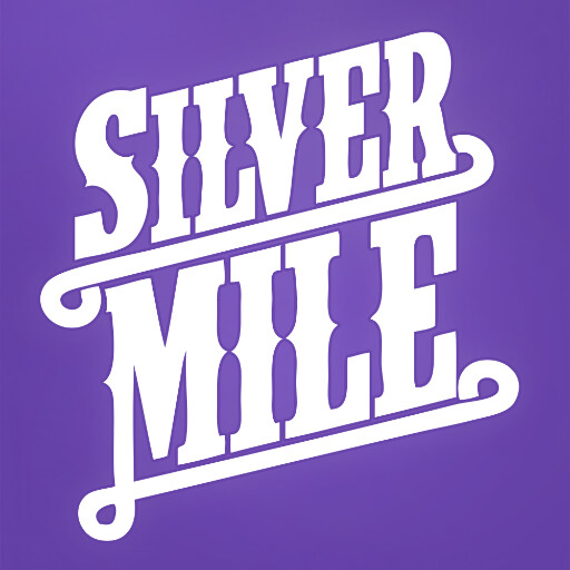 Silvermile