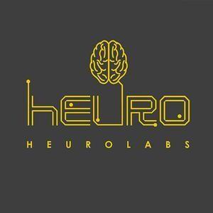Heuro Labs
