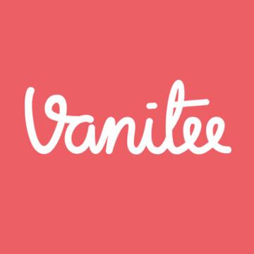 Vanitee
