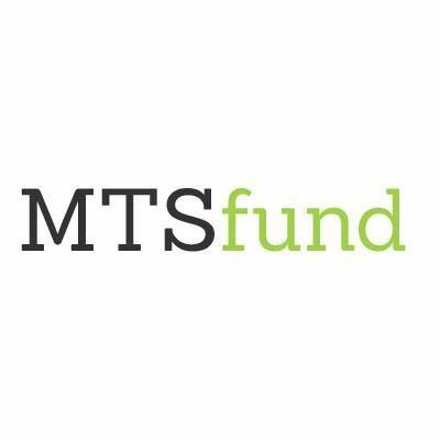 MTS Fund