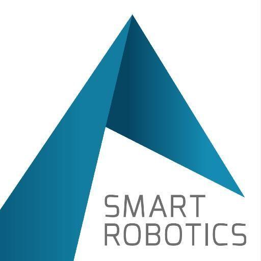 smart-robotics