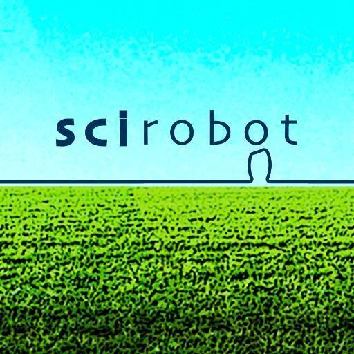 sciRobot