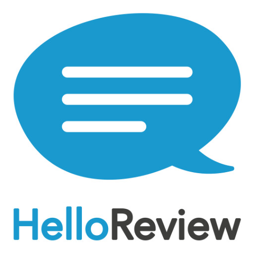 HelloReview