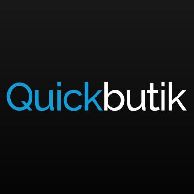 Quickbutik