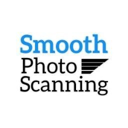 SmoothPhotoScanning