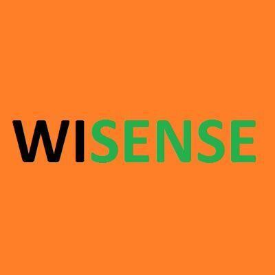 WiSense India