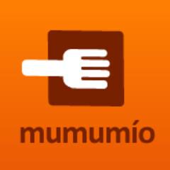 Mumumío