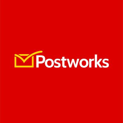 Postworks