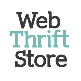 WebThriftStore