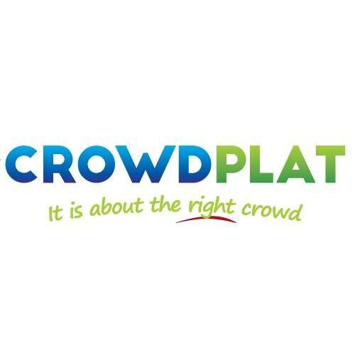CrowdPlat