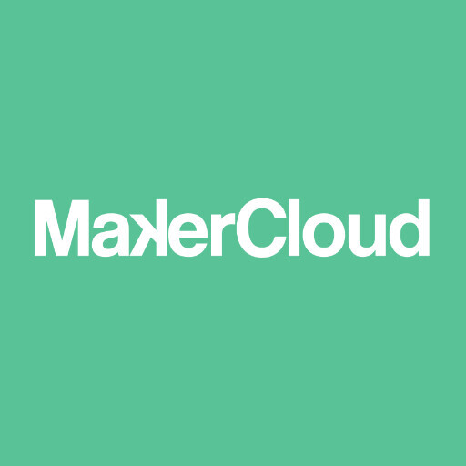 Maker Cloud