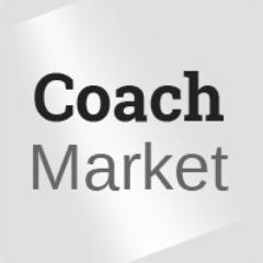 CoachMarket