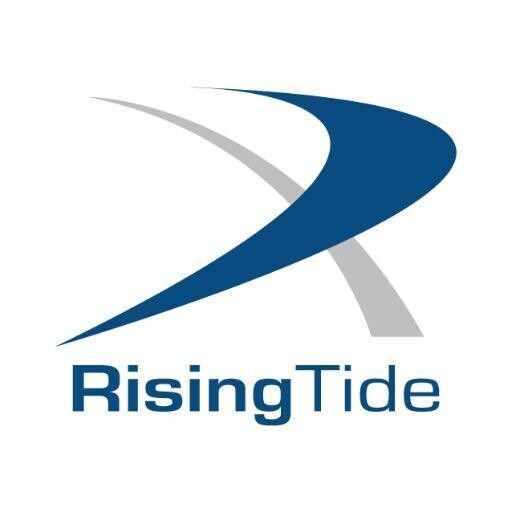 Rising Tide Fund
