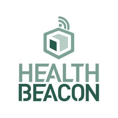 HealthBeacon
