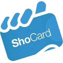 ShoCard, Inc.